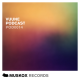 VUUNE PODCAST 0014