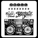 "Itsaka & DaBreakOff @ ""YES YES Y'ALL"" radio show (2o1o)"