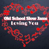 Old School Slow Jams and R&B Mix featuring Minnie Ripperton