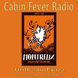 Cabin Fever Radio #5