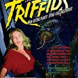 Mr. Dark's Audio Nasty: The Day Of The Triffids Part 1