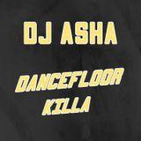 Dancefloor Killa