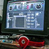 • Haril [ EDM ™ ] • Let's Dance While Hearing Music Vol 40.mp3