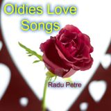Oldies Love Songs - Melodii de dragoste