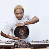 DJ SHARQ SOFT WORK MIX 23 MINS