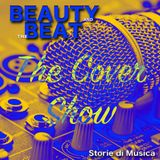 Beauty and the Beat #25 The Cover Show