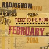 Ticket To The Moon 002