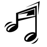 DIGITAL DAMAGE- FRIDAY NIGHT MINI MIX 31/5/13