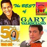 ♥ THE BEST OF GARY VALENCIANO ♥