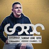 Globalization SiriusXM June 10th Mix