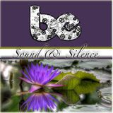 BeSimply...Sound&Silence {ease}