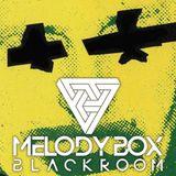 Melody Box - {22} 01.05.2019 - Bosi & D'Altri
