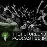 September 2011 futurednb.net Podcast