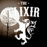 The Elixir Halloween Mix