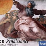 Trance Renaissance Podcast 004 - April 13th 2012 - Dan James