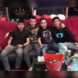 『王貳浪 - 往後餘生メ馮提莫 - 空空如也FT.行星メRU - 相依為命』ReMix 2o18 Private NonStop ManYao Just For NG Family By DJ'YE