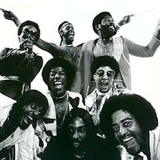Brotes Funk!