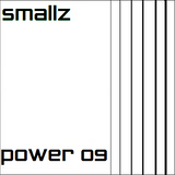 Smallz - Power 09