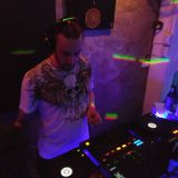 PatriZe - After Hours 277 - 21-09-2017