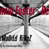 Todd Terry Presents Kimyon+Naja Rosa - Runnin Faster (Armoured Kingz Remix by JazzCool DeeJay)