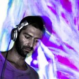 Nima Gorji @ Live Mix November (06.11.2012)