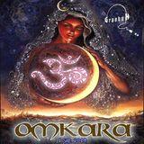 Omkara III - 1.-2.10.2018