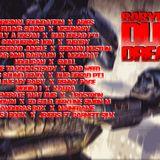 BABYLON DUB DREAD 2012