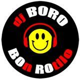 DJ BORO - Rumbeta i bon rollisme!