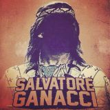 Salvatore Ganacci - Diplo and Friends (09-21-2014)