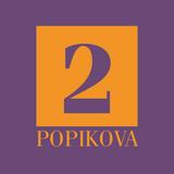 POPIKOVA (2)
