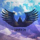 Respect Music Radio 402 Featuring Gryffin