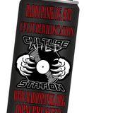 CULTUREWILDSTATION SHOW  06 02 2019 DJ SCHAME ON THE MIX STRICTLY UNDERGROUND RAP MUSIC!!!!!!!!!!