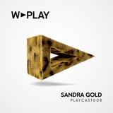 Playcast 008