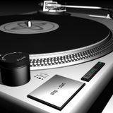 The Forgotten Thirty-Three, mixed by BeatsDown