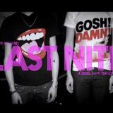 Last Nite | 069 Mix