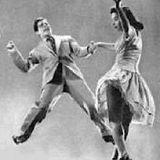 Echo Dance
