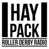 Hay Pack Programa #10 (03-11-2014)