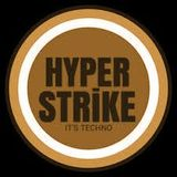 Rave mix 3 -HYPER STRiKE-