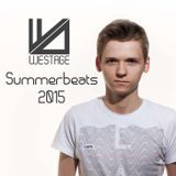 Summerbeats 2015 Mix