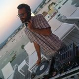 IVC RooftopNine Sunset Session 110916 Sonotone ACTUAL DJset