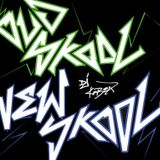 DJ KOBEX - OLD SCHOOL VS. NEW SCHOOL