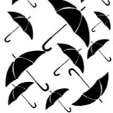 Umbrella 003 - Rhyziel
