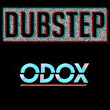 Podcast dubstep 1 (suite)