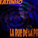 La Rue De La Prog -Mixed By   Beatinho