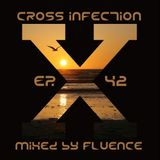 Cross Infection 42