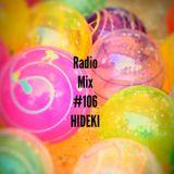 Radio Mix #106
