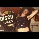 Dirty Disco 2 - discotheque