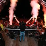 Alex Sargo Promo Mix #1