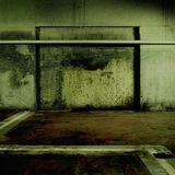 Tomas Rubeck - Esoteric Workshop