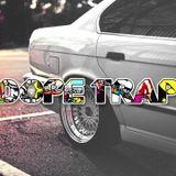TRAP Mini-Mix #1 2014 <3